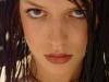 Andrea Kerestešová nahé fotky