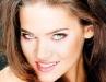 Andrea Verešová obličej