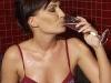 Gabriela Partyšová nahé fotky