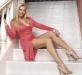 Sexy Lucie Borhyová nahá
