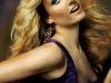 Adela Banášová nahé fotky