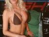Dominika Mesárošová nahé fotky