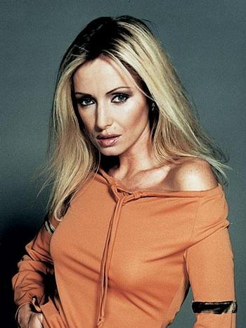 hluboké hrdlo české celebrity nahé