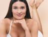 Mahulena Bočanová sexy fotky