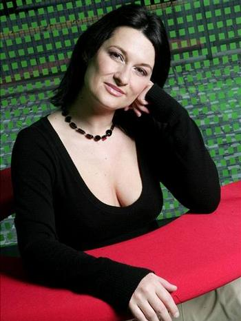 ceske pornofilmy sexy maminy