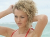 Veronika Machová nahé fotky