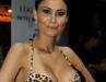 Vlaďka Erbová a její fotky pro Playboy